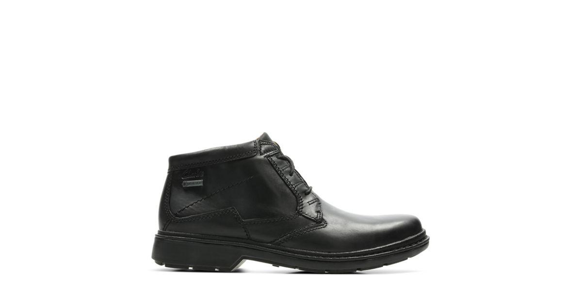 Rockie Hi GORE-TEX®. Mens Boots