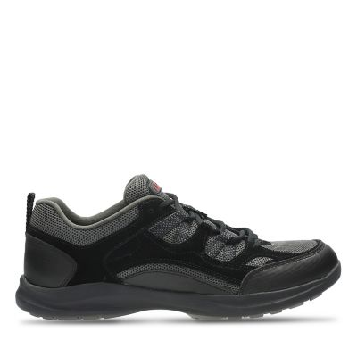 Mens Trainers 1d3d2b8a7
