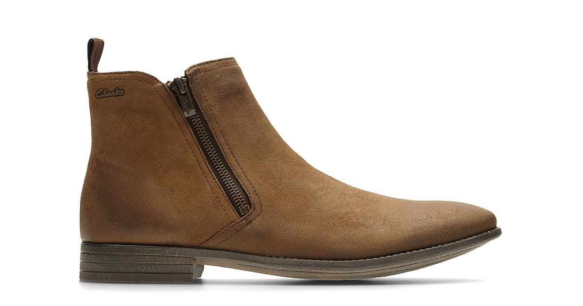 Kickers Mens Shoes Indonesia