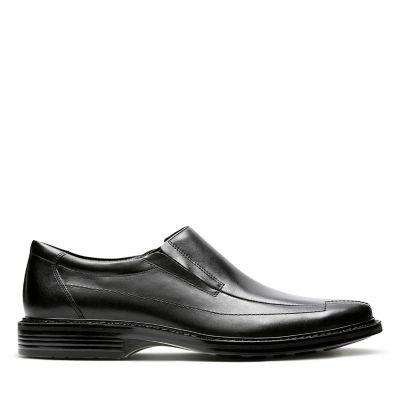 florsheim shoes riyadh weather ksanaks