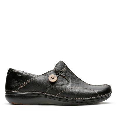 Womens Wide Shoes - Clarks Official Site 92c56d313