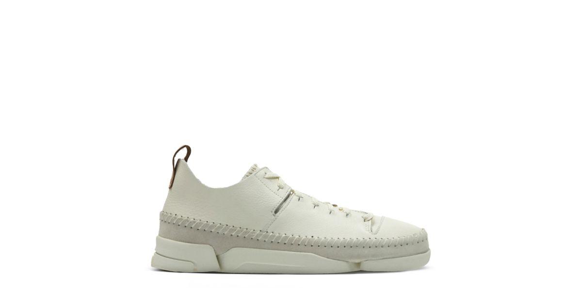 Trigenic Flex. Womens Originals Shoes 73a635919d