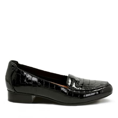 Extra Wide Width Shoes For Women Clarks Shoes Official Site