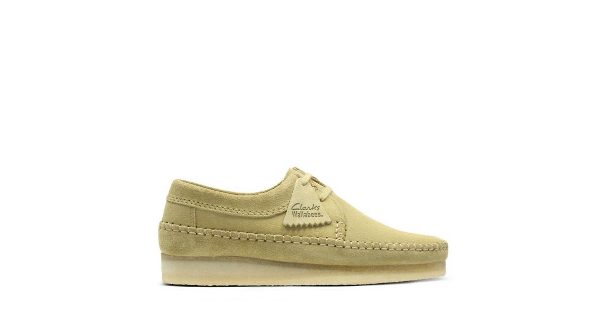 Width  Dress Shoe Usa Mens