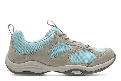 Inwalk Air
