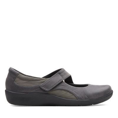 Women s Mary Jane Shoes - Clarks® Shoes Official Site b951f42b8a