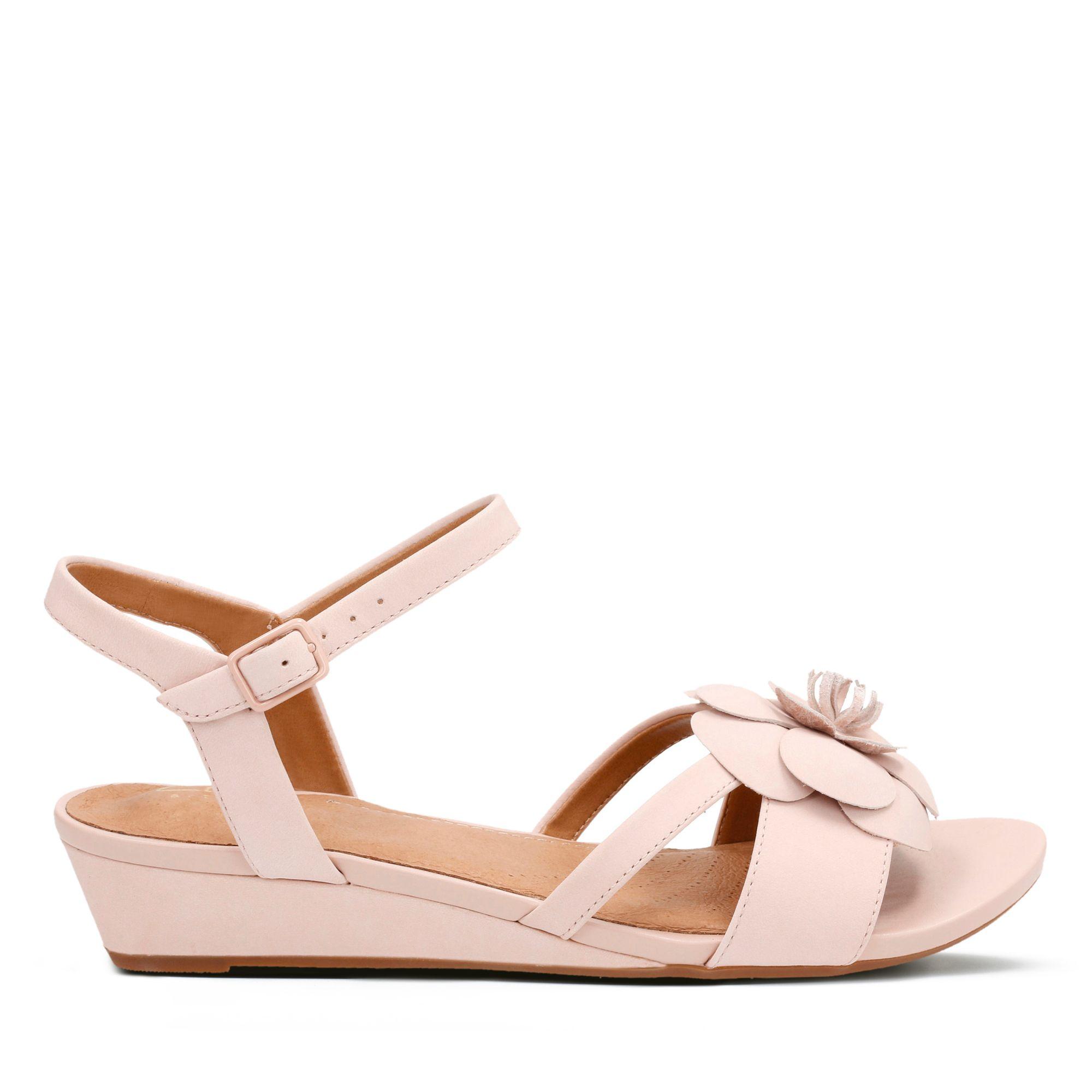 1940s Style Shoes, 40s Shoes Parram Stella £50.00 AT vintagedancer.com