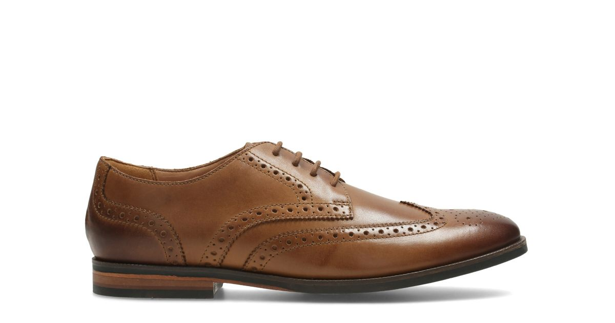 Mens Smart Casual Shoes South Africa