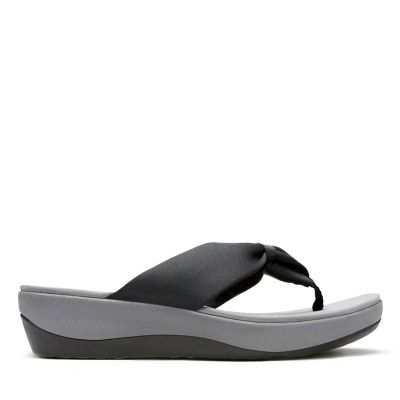 and sandal top s for women comfortable womens sandals flip skechers walking reggae thong best flops comforter rasta most