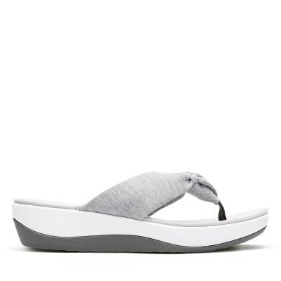 5e4c7c342e7 The Most Comfortable Sandals for Women - Clarks® Shoes Official Site