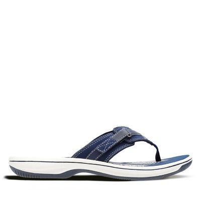 d3d3807606b99 Women s Flip Flop Sandals - Clarks® Shoes Official Site