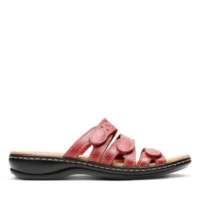 Womens Sandals Sale - Clarks® Shoes Official Site 3b65725acd52