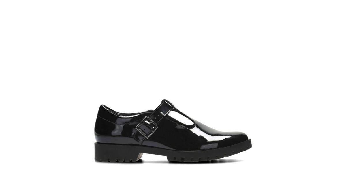 67d0621e801 Buy bl black. Shop every store on the internet via PricePi.com ...