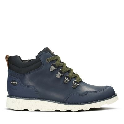 Dexy Hi GORE-TEX® Junior