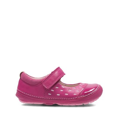 Sale Site Official Clarks® Shoe Kids Shoes Uw457ngxq