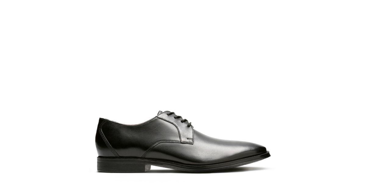 Chaussures Clarks noires Casual garçon Bottes KOLHAPURI CHAPPAL Chaussons pour Homme Rouge Rouge/Marron - Rouge - Rouge/Marron FljJIV0
