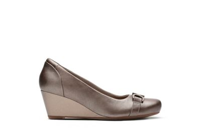 Flores Poppy Clarks 2ptWoOF