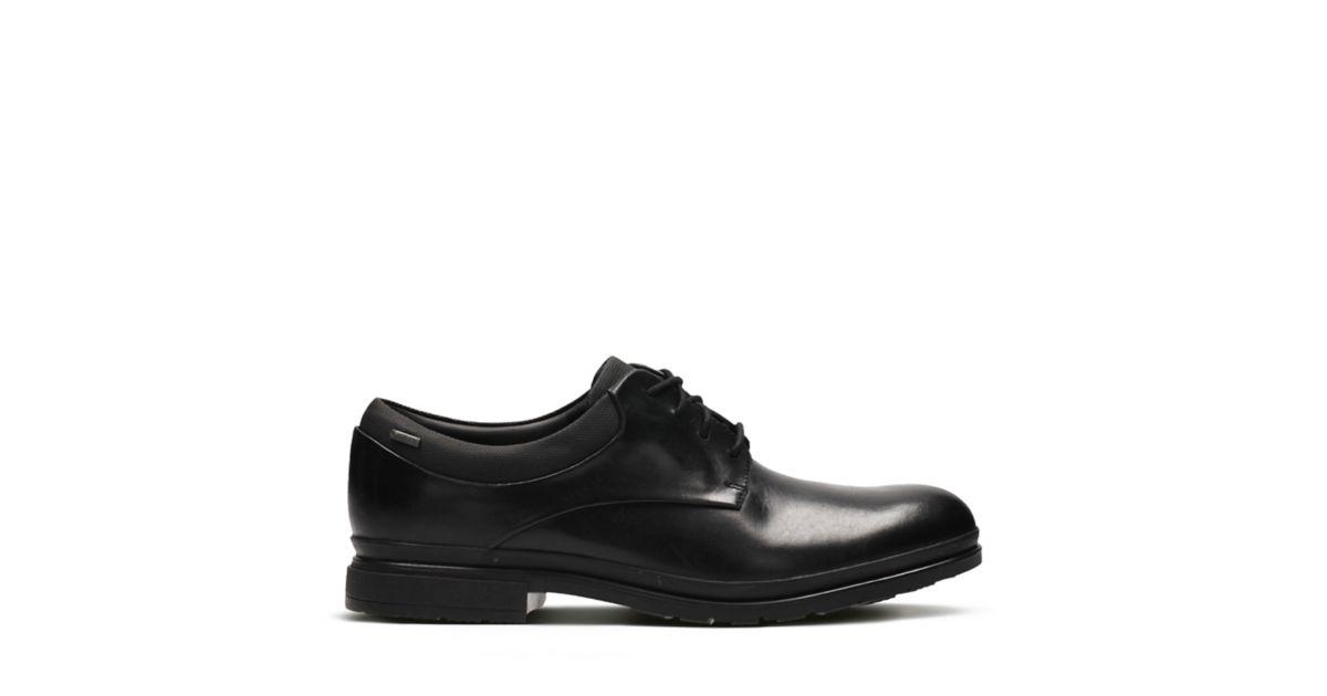 Men s GORE-TEX Boots   Shoes  71346324d41