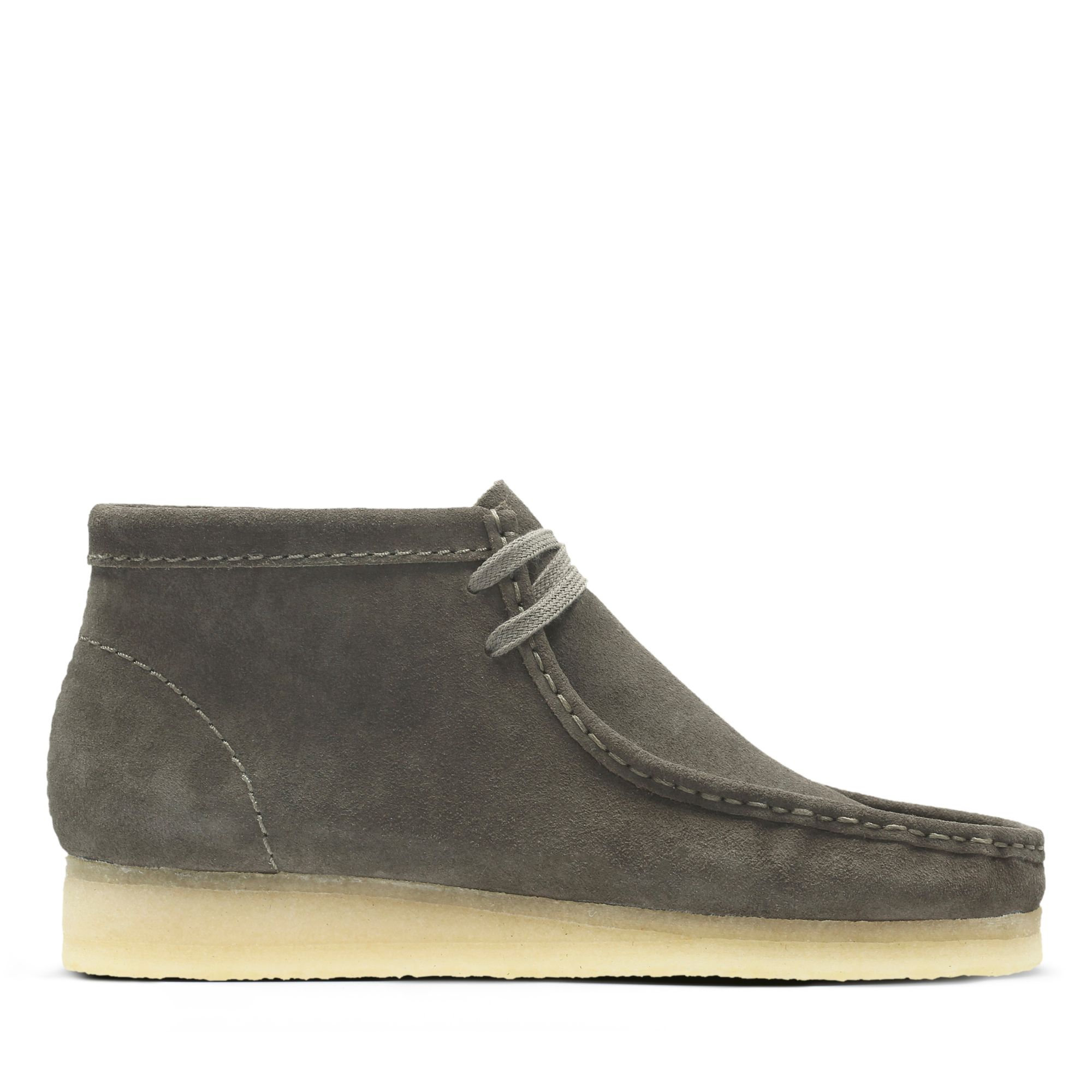 Clarks Shoes Bluewater