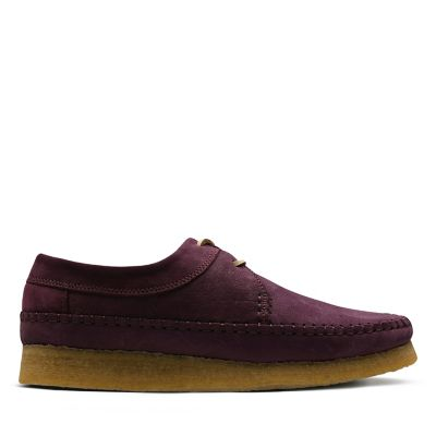 Mens Sale Casual Shoes d05e692ee5aa