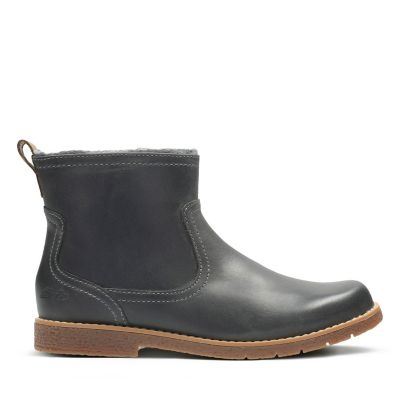 Clarks Shoes Uk Apply Online