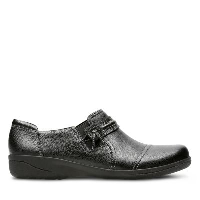 The Most Comfortable Shoes for Women - Clarks® Shoes Official Site 126da93a5