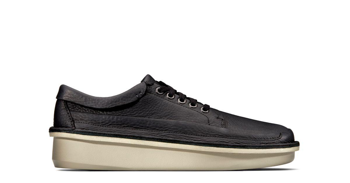 Oswyn Lo. Mens Originals Shoes