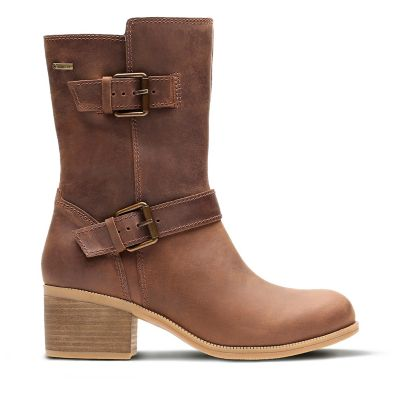 Prices Sale Online Cheap Sale Outlet Store Clarks Devreepetalgtx women's Low Ankle Boots in Official ntq7GhWl
