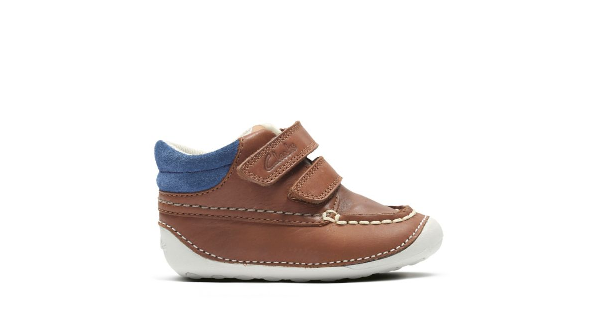 Barefoot Shoes Baby Ireland - Style Guru: Fashion, Glitz ...