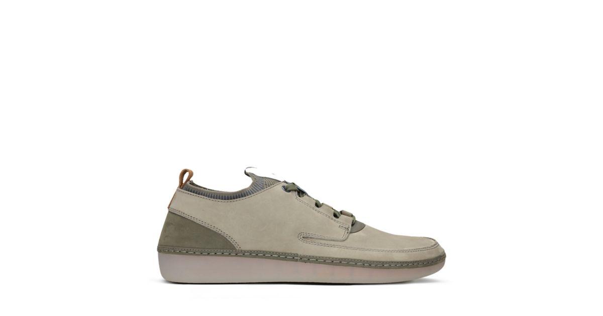 Privo Shoes Mens