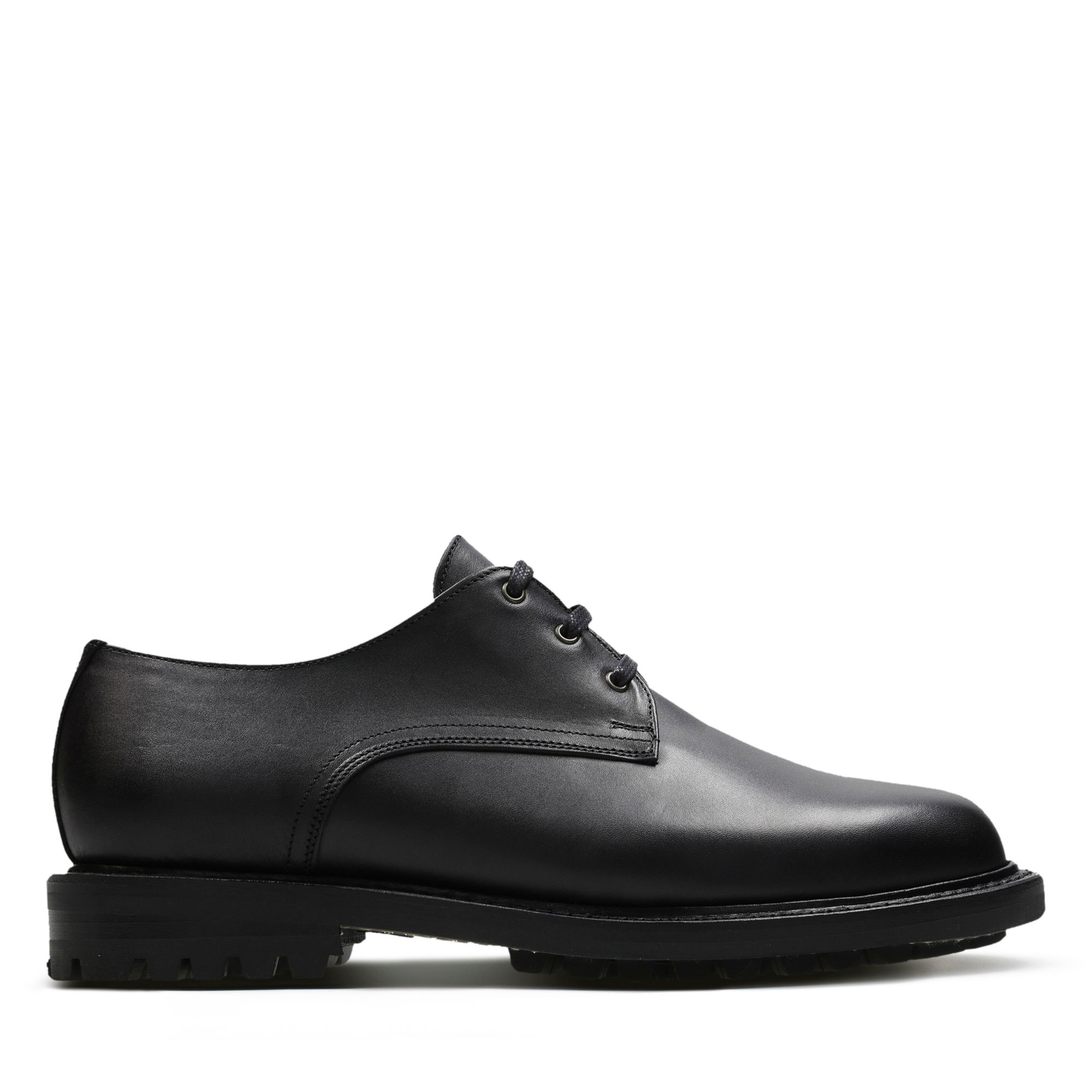 1950s Mens Shoes: Saddle Shoes, Boots, Greaser, Rockabilly Craftmaster IV £89.00 AT vintagedancer.com