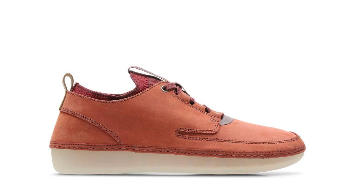 Bostonian Mens Shoes Website