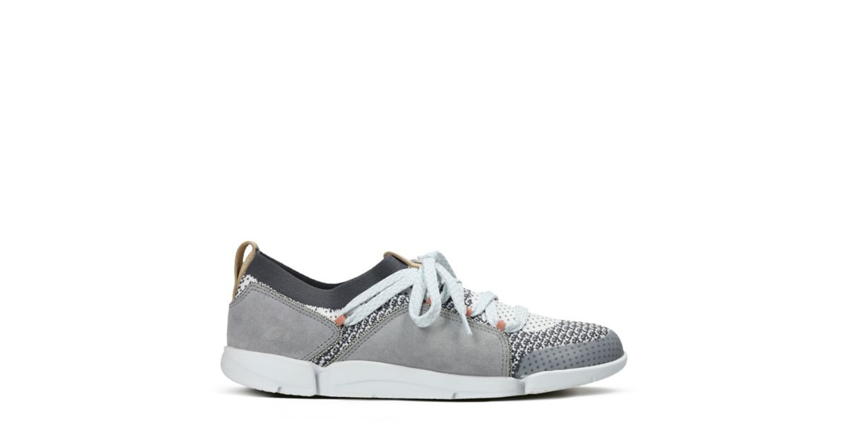 Clarks Collection Trigenic Clarks Athleisure Clarks Trigenic Collection Collection Trigenic Athleisure Trigenic Clarks Athleisure Collection wTSqxw