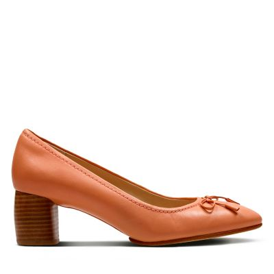 33% OFF. Grace Maya. Womens Shoes