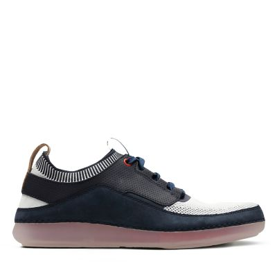 Nature VI Sport für Herren in Navy