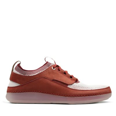 Extra 30% off on Sale Styles at Clarks