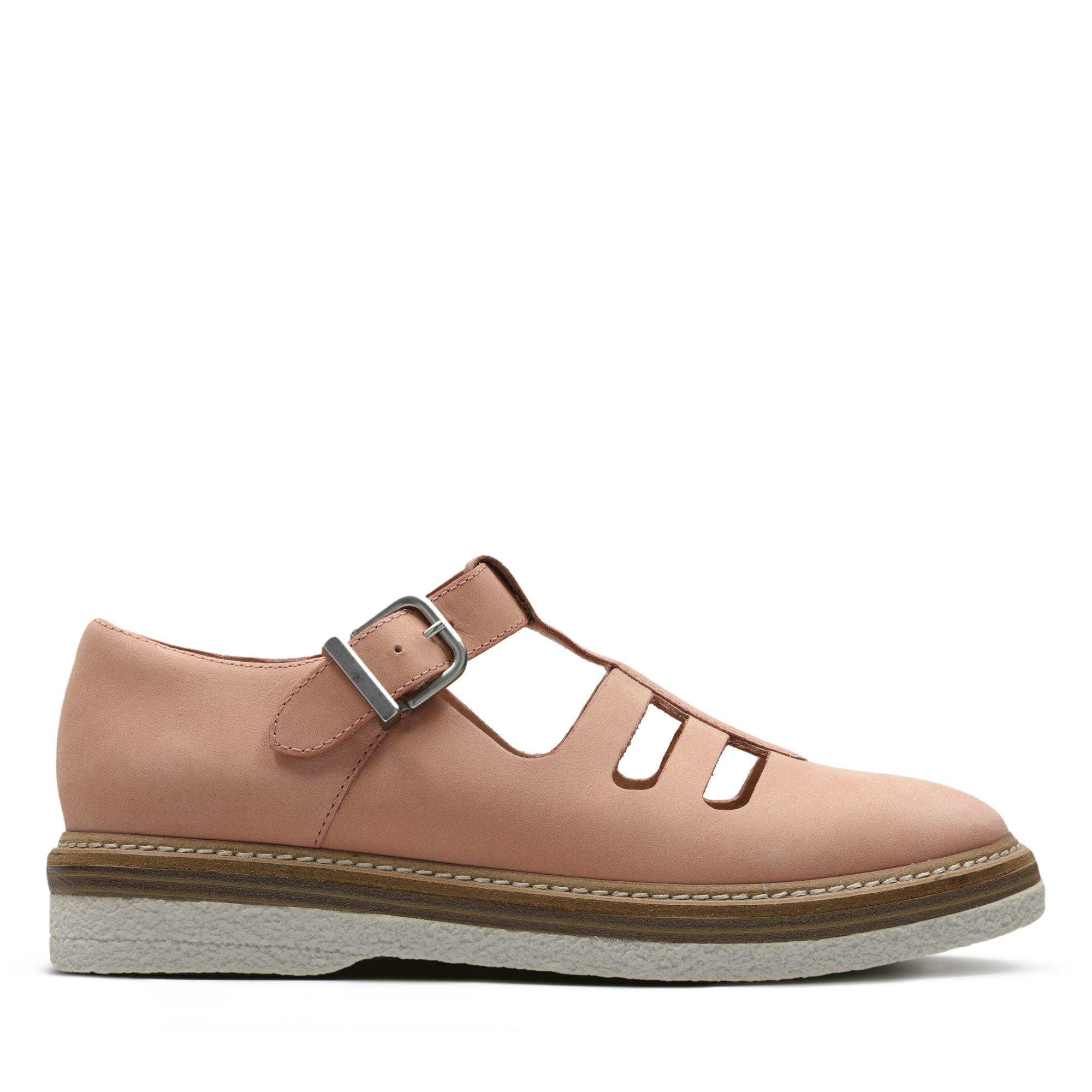 1930s Style Shoes – Art Deco Shoes Zante Freya £49.00 AT vintagedancer.com