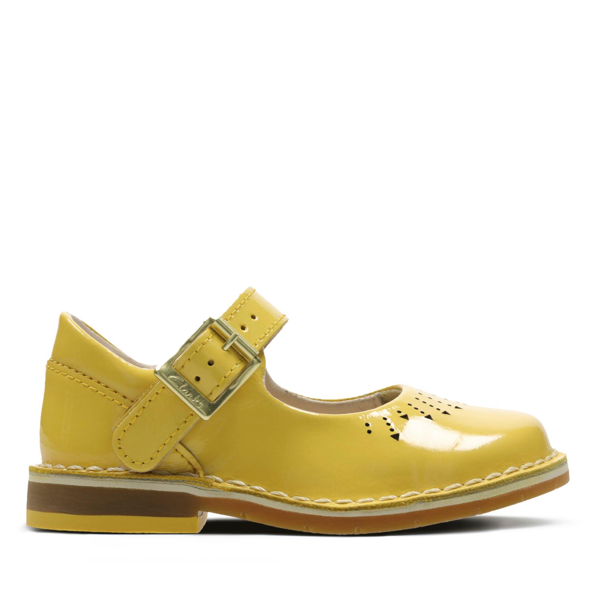 Retro Vintage Flats and Low Heel Shoes Yarn Jump £34.00 AT vintagedancer.com
