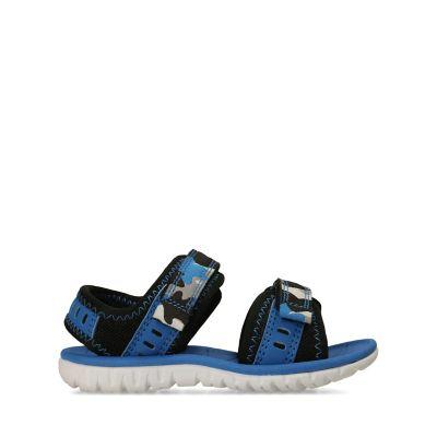 5f52bc5b24c0d Boys  Sandals