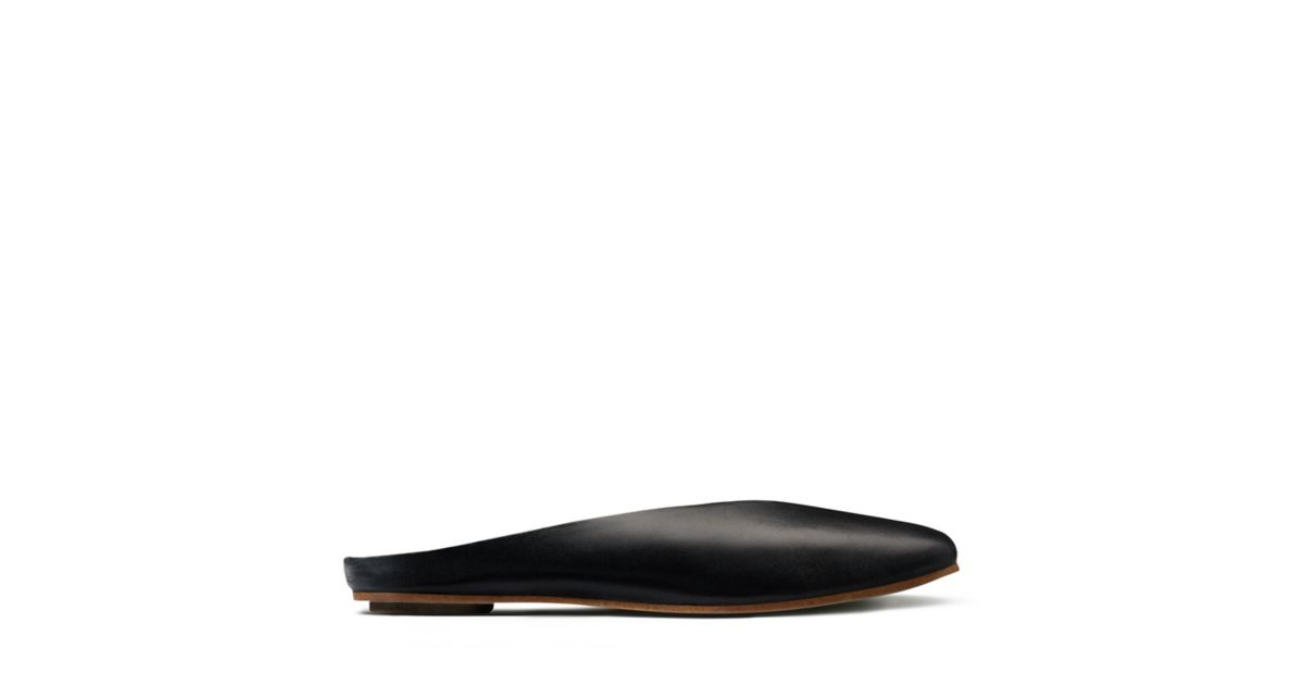 Really Cheap Online For Cheap MARGOT MULE - Mules - black With Mastercard For Sale Manchester Great Sale Cheap Online Pre Order oAPB8nNDo