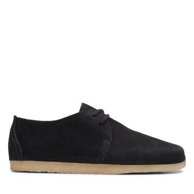 Clarks Women s Originals - Clarks® Shoes Official Site cab4206984