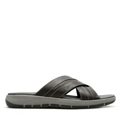 4fd993fea3070 Men s Sandals - Clarks® Shoes Official Site