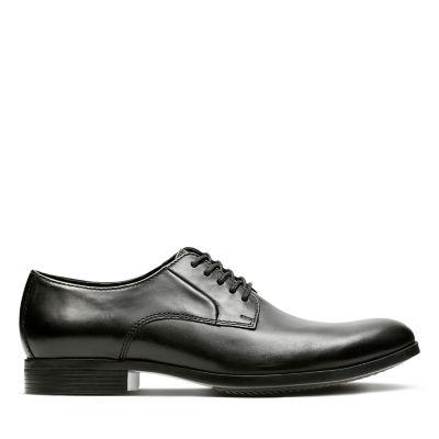 934ce6b14cb110 Men s Oxford Shoes - Clarks® Shoes Official Site