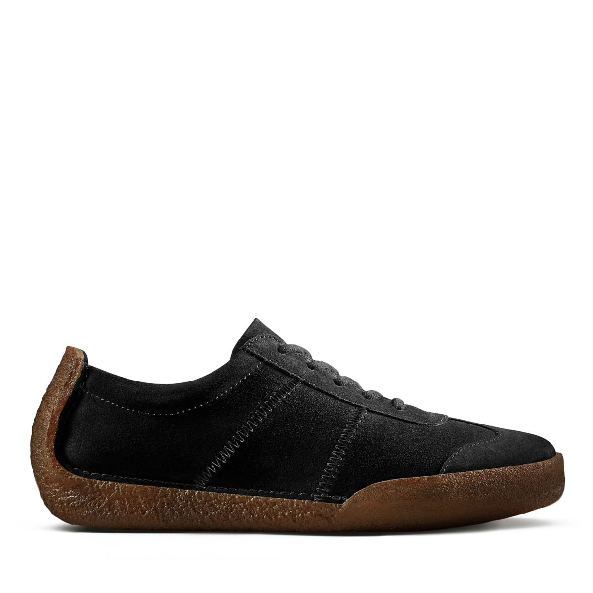 clarks black women dating site Clarks sandals define breezy summer style and look celebrate the warm weather with comfortable and stylish women's sandals and flip black leather 5 0 50 1.