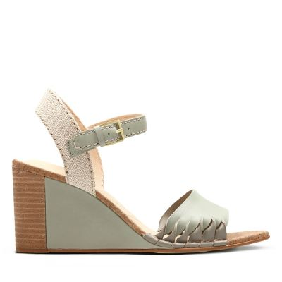 Spiced Poppy
