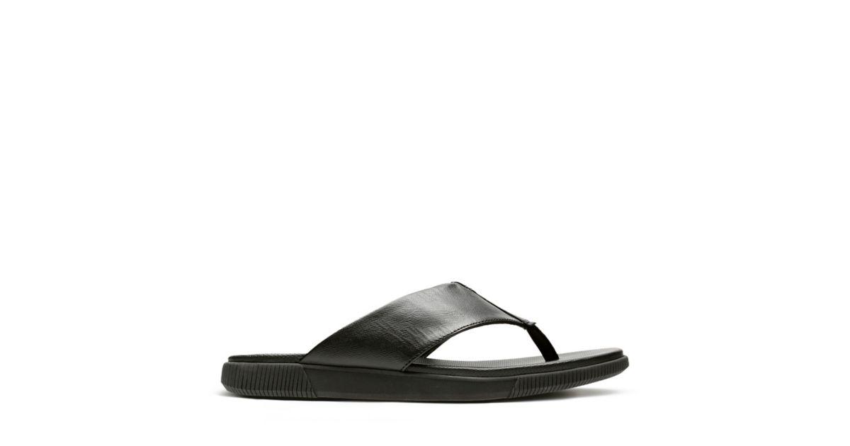 e46bc9cd72c44 Men s Sandals