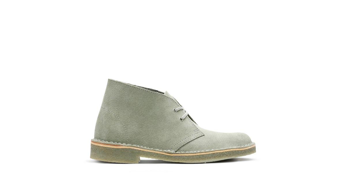 Desert Boots Women   Womens Suede Desert Boots   Clarks 446a78797729