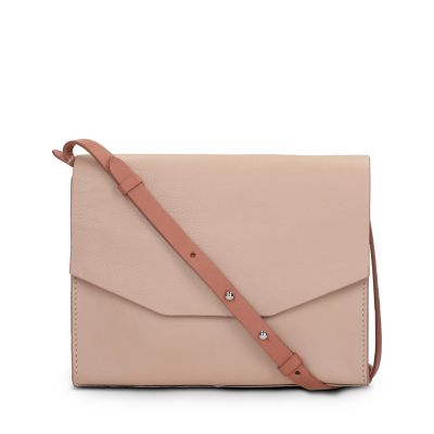 Treen Island Cross Body Bag