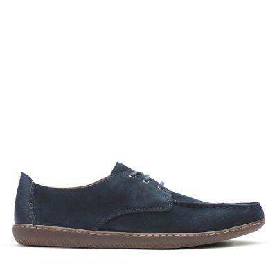 Mens Shoes. Light Tan. 5 0 5.0 3. �55.00 � Saltash Lace