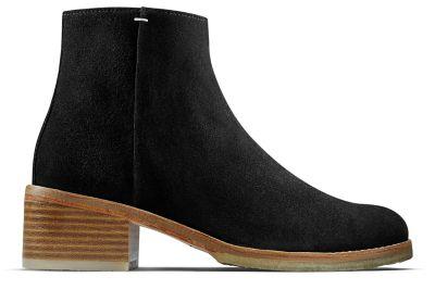 Amara Boot
